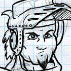 IronMonger Sketch