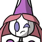 Princess Robot