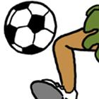 Biblical Soccer Designs 2