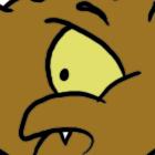 Hanna-Barbera D&D Monsters: Beholder